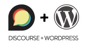 《仅30分钟,在同一台设备安装discourse和wordpress》