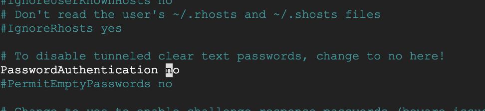 《将GCP设置为root账号密码模式SSH登陆》